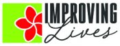 Improving Lives, Inc.