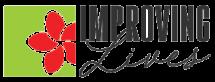 Improving Lives, Inc.